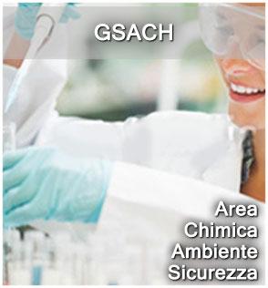 GSACH