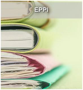 Commissione EPPI