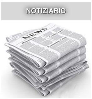Commissione Notiziario