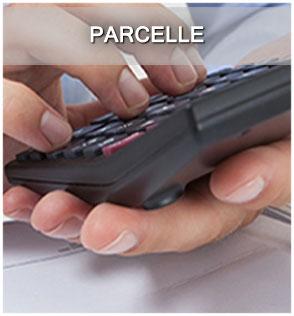 Parcelle