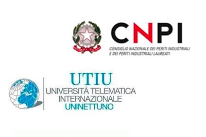 CNPI-UniNettuno