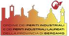Collegio BG logo